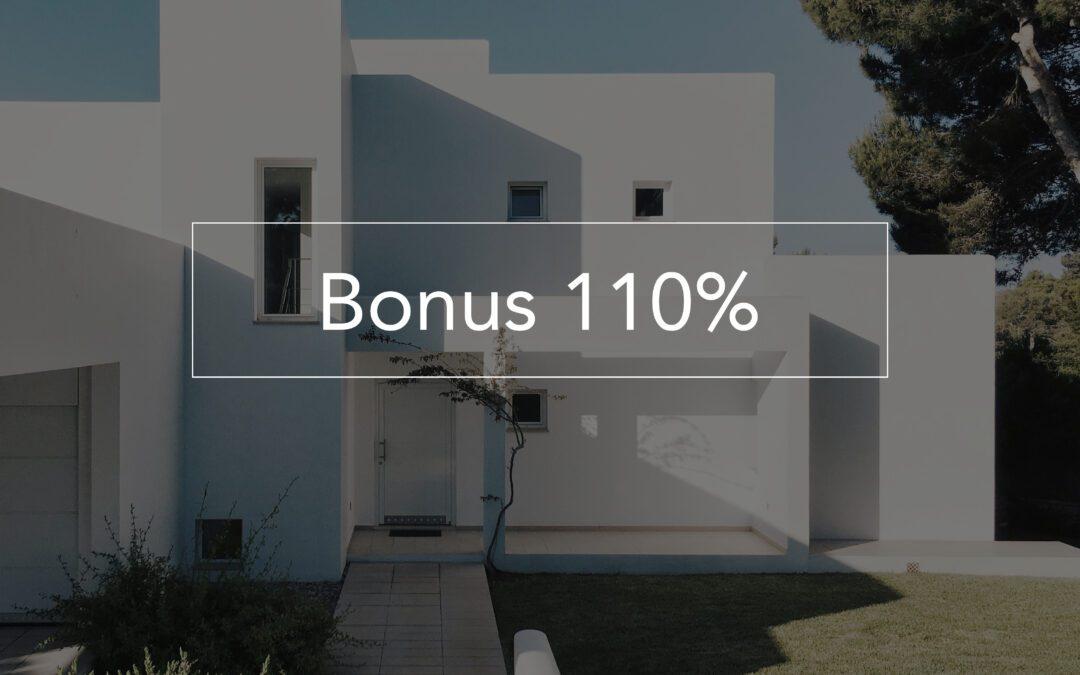 The 110% bonus: everything you need to know