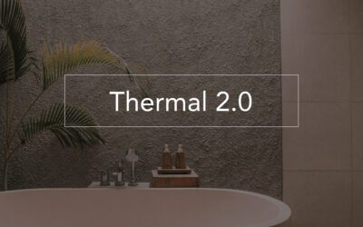 The Thermal Energy Programme 2.0: when is it advantageous
