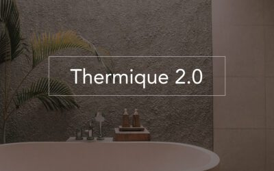 Compte thermique2.0: le moment opportun